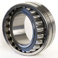 Industrial Roller Bearings