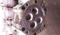 Marine Engine Spare Part