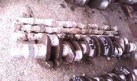 Marine Engine Spare Part