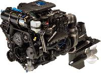 Marine Engines Parts