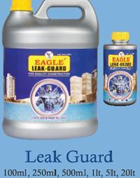 Waterproofing Liquid