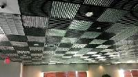 Residential Complex Ceiling Tiles
