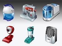 Electrical Appliances