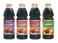 Fruit Flavored Iced Tea