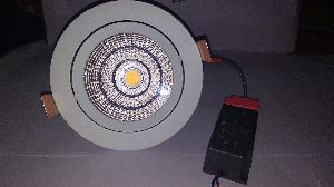 Marvelo Led Cob Light 24w