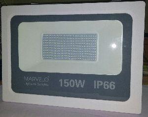 Marvelo Led Flood Light 150w