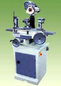 Cutter Grinding Machine