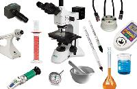 Dental Lab Equipment - Manufacturers, Suppliers & Exporters in India