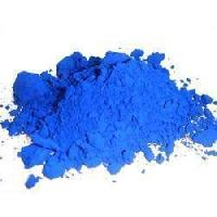 Blue Direct Dyes