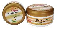 Denajee All Purpose Moisturizing Cream