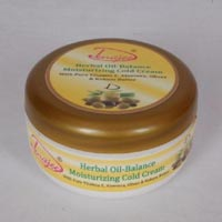 Denajee Moisturizing Cold Cream