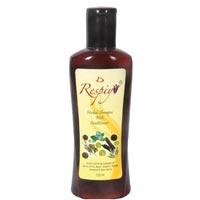 Respiyr Herbal Shampoo