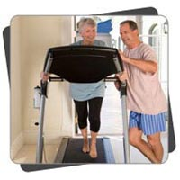 Post Surgical Rehabilitation Services