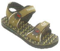 Designer Sandals Art No. 007