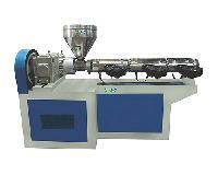 Plastic Extruder Machine