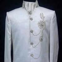 Item Code : IM-004 Designer Embroidered Sherwanis