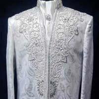 Item Code : IM-006 mens indo western suits
