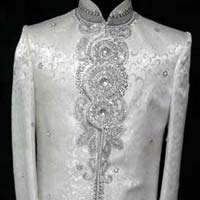Item Code : IW-245 mens indo western suits