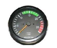 Automobile Meter