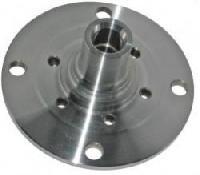 Precision Turned Automotive Components