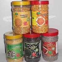 Organic Moong Dal