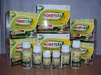 Stevia Extract Honey Leaf