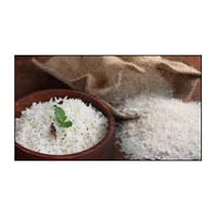 Ir Permal Raw Non Basmati Rice