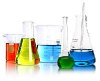 Effluent Treatment Chemical