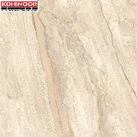 Hd Digital Polished Vitrified Tiles