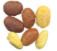 Mono Seeds