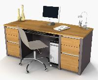 Office Computer Furniture