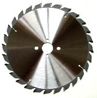 Abrasives Cutting Blades