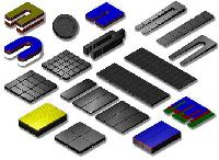 Structural Shims