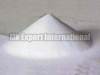White Crystal Sugar ICUMSA 150