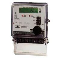 Hpl Digital Energy Meters