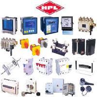 Hpl Energy Meters