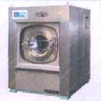 Laundry Washing Machine