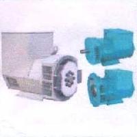 Motor Alternator