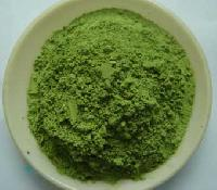 Chestnut Henna Powder