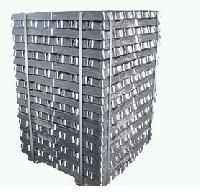 Aluminium Ingots/sows