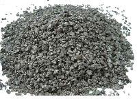 Calcined Petrolium Coke