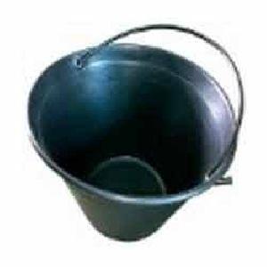 Plastic Cement Buckets