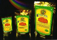 Instant Sambar Powder