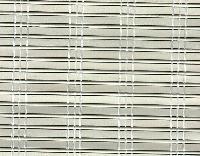 Bamboo Horizontal Blinds
