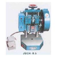 Riveting Machine