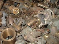 Aluminium Bronze Scrap