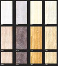 Light Dark Glossy Series Wall Tiles