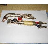 Ampule Sealing Burner