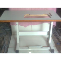 Sewing Machine Stand, Table