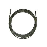 Helicopter Main Rotar Brake Cable